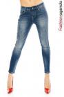 Jeans Premiere 03