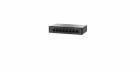 Switch SF110D 08HP 8 PORT 10 100 POE