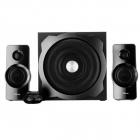 Boxe 19019 Tytan Speaker Set