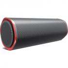 Boxa portabila Sound Blaster Free Black