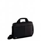 Geanta laptop Format 16 inch black