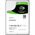 SEAGATE HDD Desktop Barracuda Guardian 3 5 2TB SATA 6Gb s 7200rpm