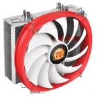 cooler procesor NiC L32 Intel AMD