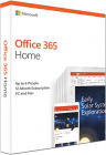 Aplicatie Microsoft Office 365 Home acum Microsoft 365 Family Subscrip