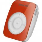 Player MP3 Player cu clips SFP 1360 RD 4GB rosu