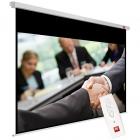 Ecran proiectie electric Avtek Business 300P 300 x 227 5 cm 16 10