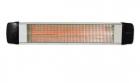 Radiator Cu Infrarosu 2000W termostat reglabil