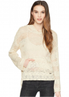 Billabong To The Limit Sweater
