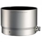 Parasolar metalic Olympus LH 61F Argintiu
