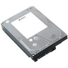 Hard disk 53164 1TB SATA3 3 5 inch 7200rpm