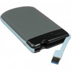 Hard disk extern ToughDrive 1TB 2 5 inch USB 3 0