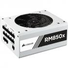 Sursa RMx Series RM850x 850W White