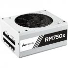Sursa RMx Series RM750x 750W White