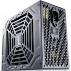 Sursa GP900G 800W