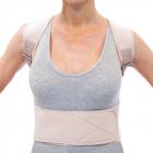 Active Posture corset cu magne i pentru corectarea posturii
