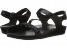 FitFlop Banda Roxy Sandal
