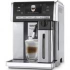 Espressor automat DeLonghi Prima Donna Exclusive ESAM 6900 M 15 bar 1