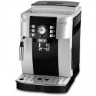 Delonghi Espressor manual Delonghi Magnifica S ECAM21 117SB 1450W 15 b