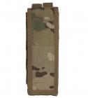 PORT INCARCATOR SINGLE AK47 MULTITARN