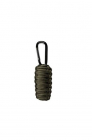 KIT SUPRAVIETUIRE PARACORD OLIV SMALL