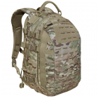 RUCSAC MISSION PACK LASER CUT LG 25 L MULTITARN