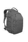 RUCSAC MISSION PACK LASER CUT LG 25 L URBAN GREY