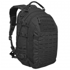 RUCSAC MISSION PACK LASER CUT LG 25 L BLACK