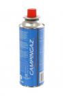 GAZ BUTAN 250 G