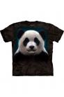 TRICOU PANDA