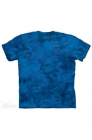 TRICOU BLUE RAY