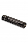 LANTERNA LED MAGLITE XL200
