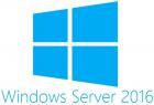 HP CAL Device Server 2016 Esential Edition ROK