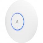 Access point UniFi UAP AC PRO