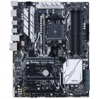 Placa de baza PRIME X370 PRO AMD AM4 ATX