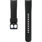 Bratara Silicon Pentru Galaxy Watch 42MM Negru