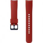 Bratara Silicon Pentru Galaxy Watch 42MM Rosu