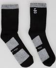 Wool WALRUS Socks