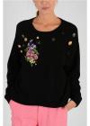 Dolce Gabbana Cashmere Pullover