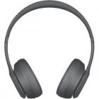 Casti Wireless Solo 3 On Ear Gri