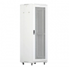 Cabinet metalic Xcab 32U 19 inch Stand Alone 800 x 1000 mm