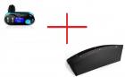 Set Promo Modulator BG01 Cutie Depozitare Scaun Auto Slim