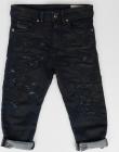 Diesel Kids Stretch Denim NARROT Jeans