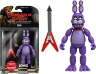 Funko Five Nights at Freddys Bonnie Action Figurine