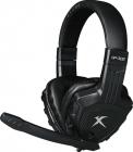 Casti Gaming XTRIKE ME HP 302