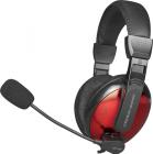 Casti Gaming XTRIKE ME HP 307