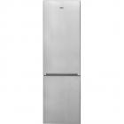 Combina frigorifica RCNA400K20ZXP A 344L New Metal