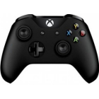 Gamepad Xbox ONE S Wireless Controller Black