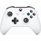 Gamepad Xbox One S Wireless controller White
