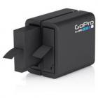Incarcator Dual Battery Charger pentru HERO4