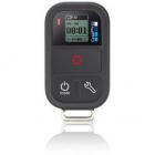 Telecomanda Smart Remote